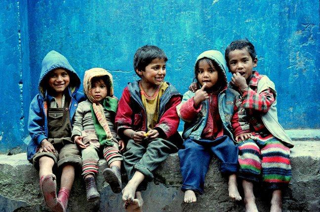 CHILDREN-3-childrens-world-13985903-1098-728
