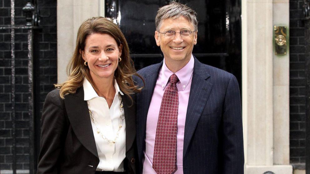 http://womo.ua/wp-content/uploads/2015/12/GTY_Bill_Melinda_Gates_ml_150122_16x9_992.jpg