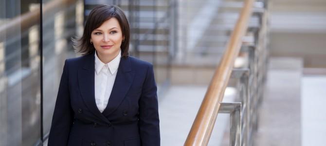 Юристы самые сексуальная профессия