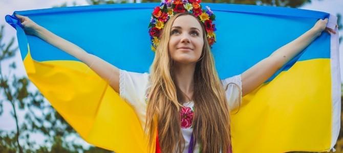 Етно-фестиваль «Житичі»