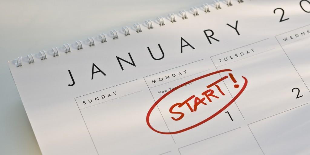 NEW-YEARS-RESOLUTIONS-calendar