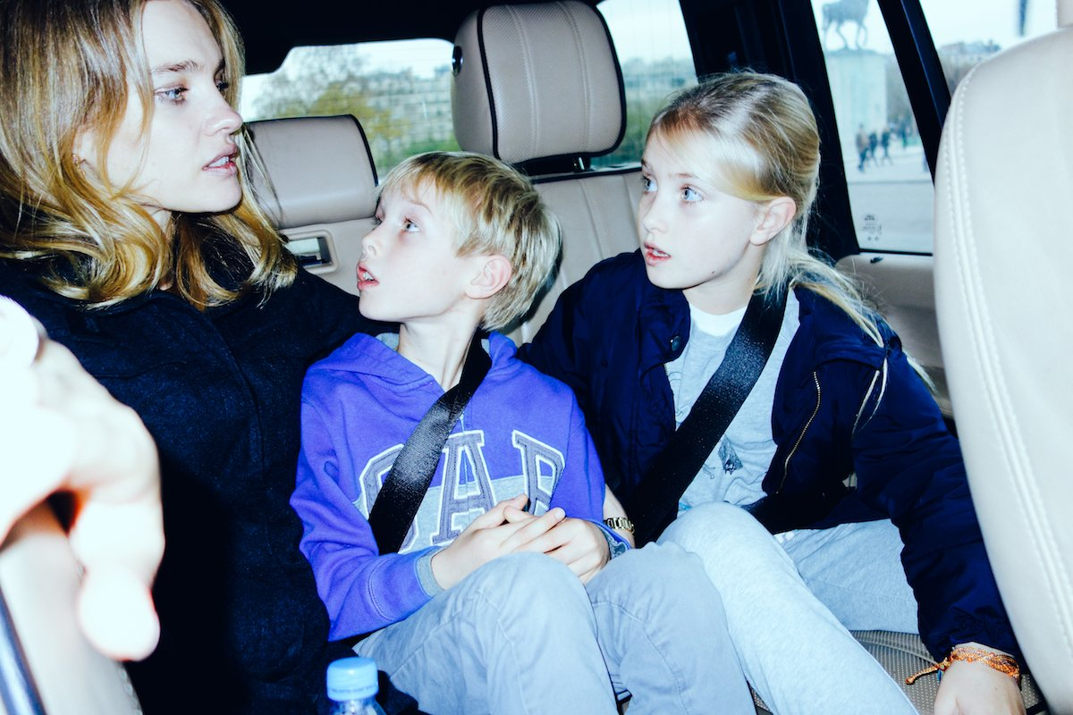 a-big-challenge-when-balancing-motherhood-with-a-career-picking-up-the-children-after-school