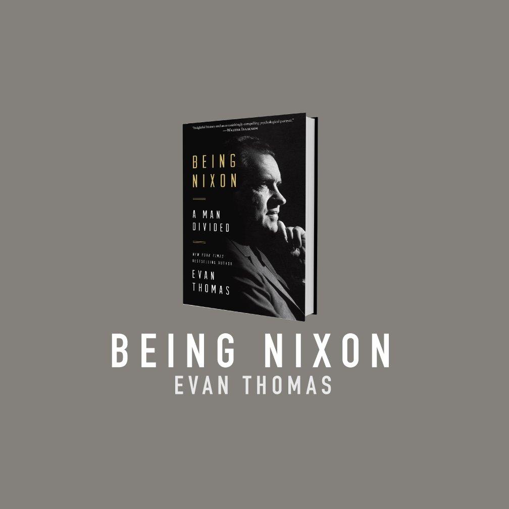 being-nixon-by-evan-thomas