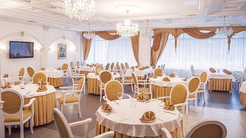 bratislava-hotel-kiev-restaurant-02