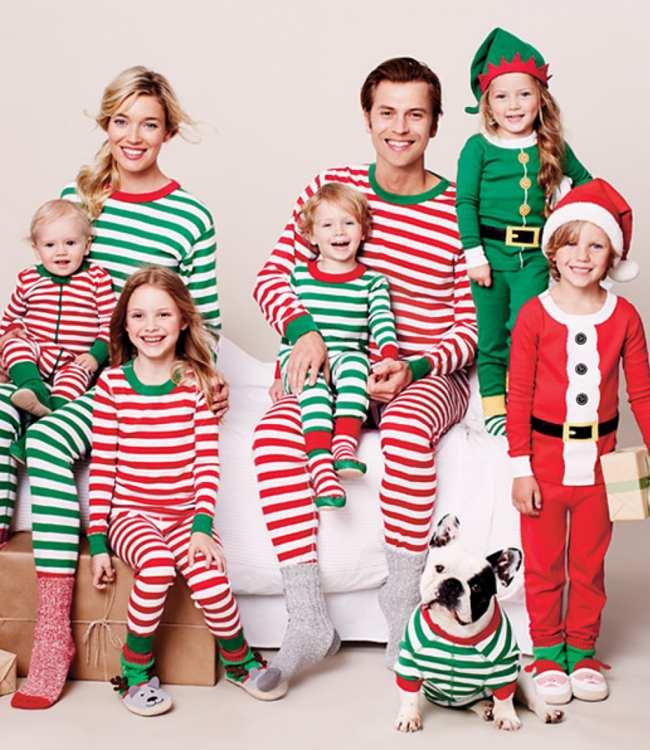 christmas-pajamas-for-family-uk