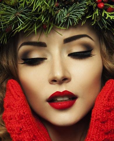 christmas-party-makeup-ideas_2_content