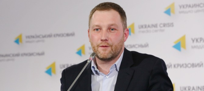 школьное образование в украине