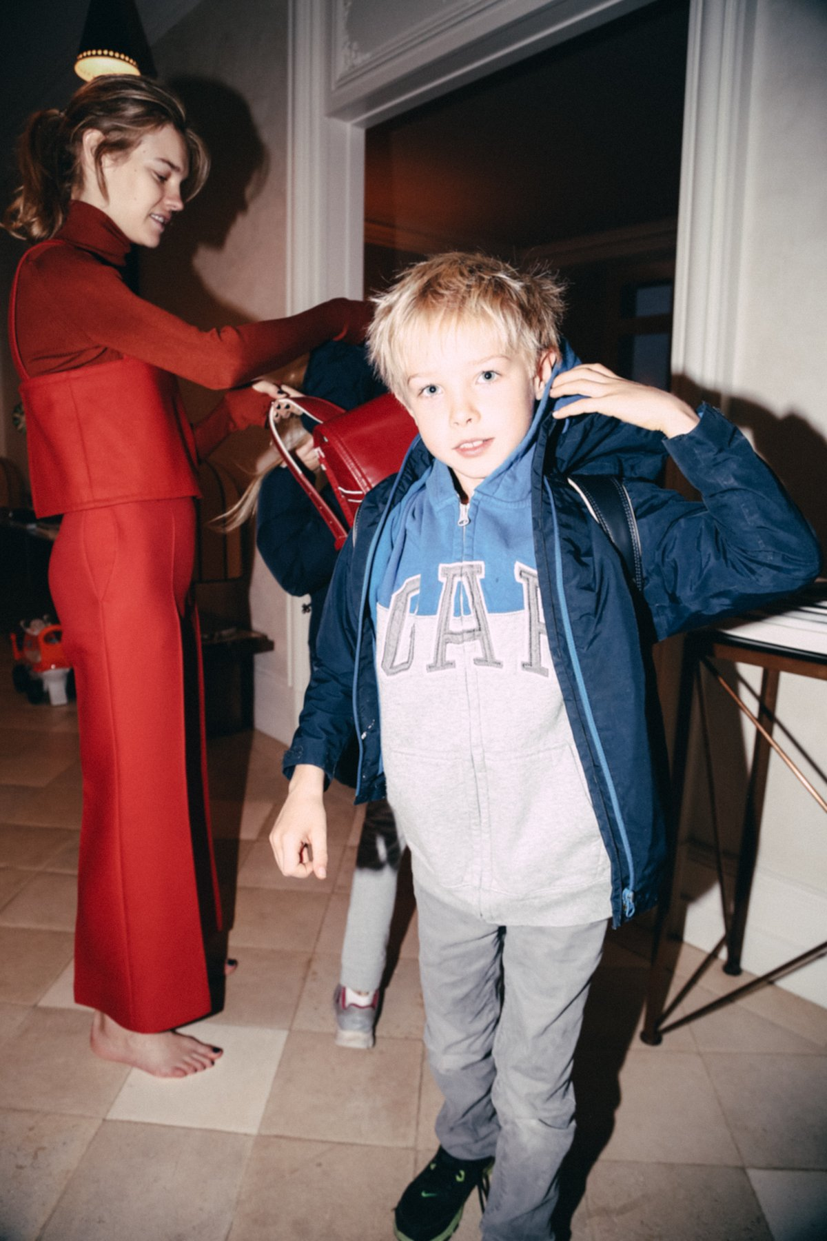 her-8-year-old-son-viktor-inherited-his-name-from-his-grand-grandfather-viktor-gromov-along-with-his-cheerful-sparkly-personality
