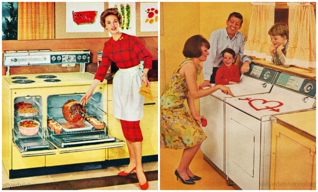 housewives-chores