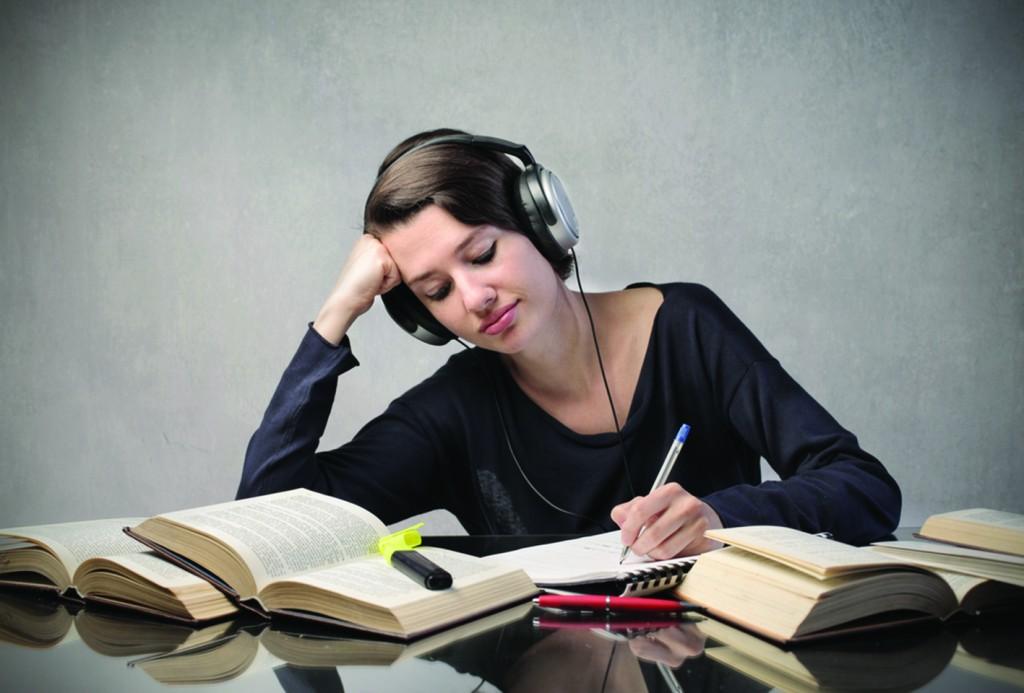 improve-focus-headphones