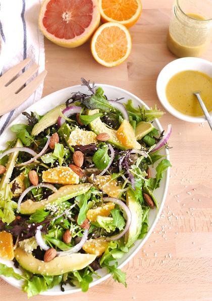 insert-Orange-Avocado-Salad-kim-deon-