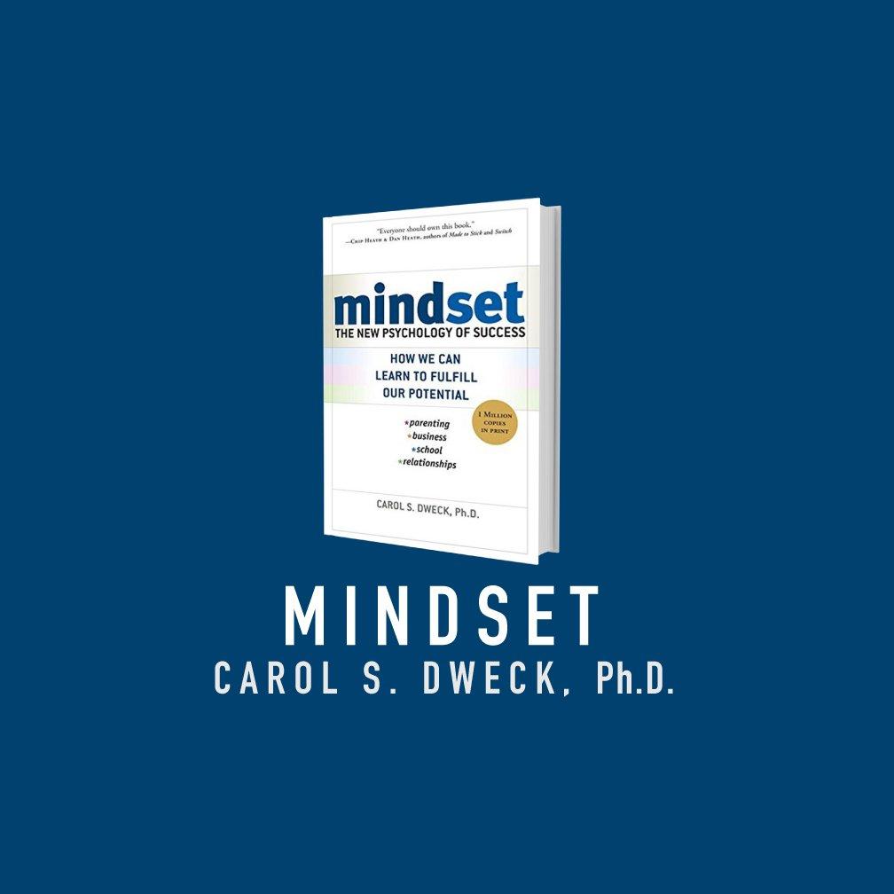 mindset-by-carol-s-dweck