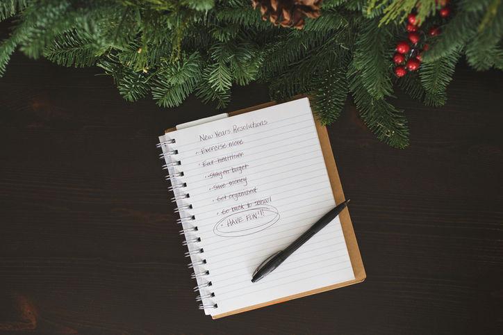 new-years-resolutions-stocksy-w724