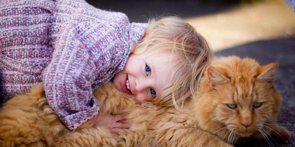 o-CAT-CHILD-facebook