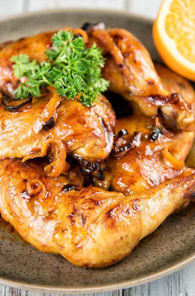 orange-thyme-chicken-main (1)