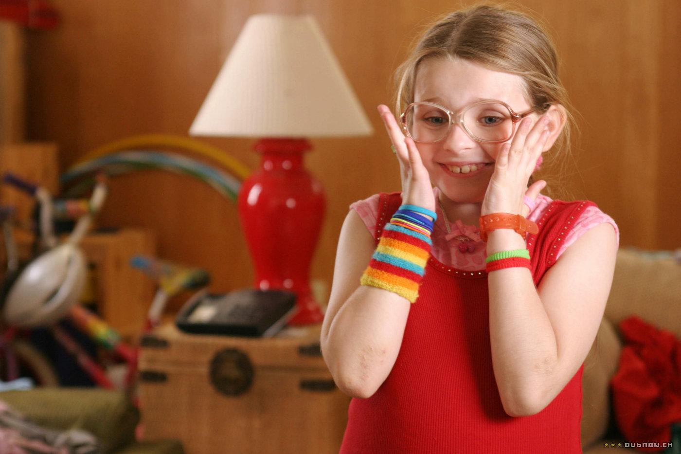10 фильмов, которые можно пересмотреть со своей дочерью