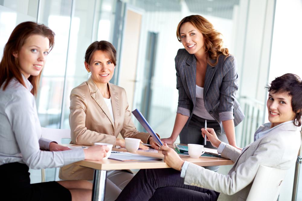 Грант для бесплатного обучения по программам MBA в лучших американских школах бизнеса