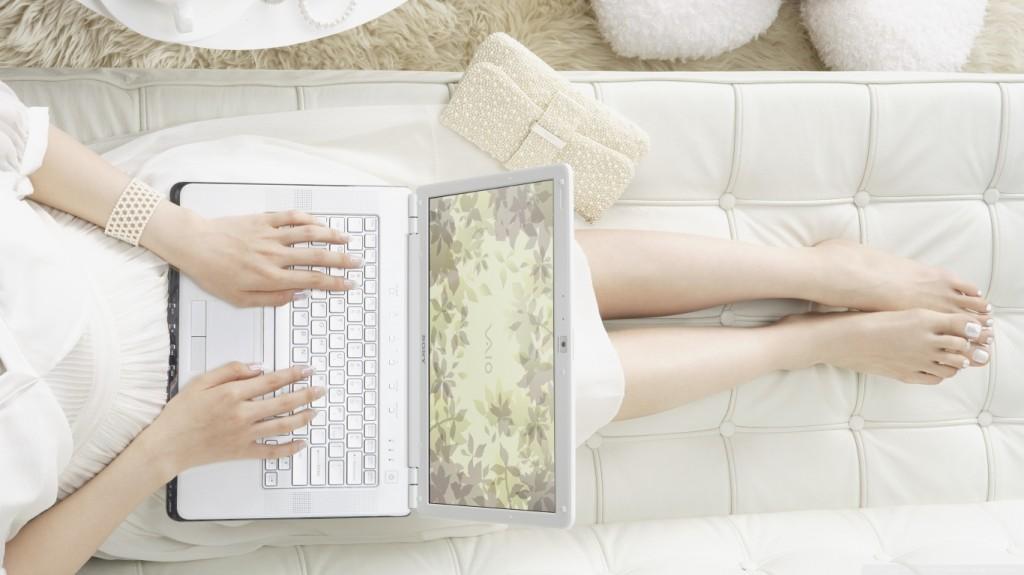 sony_vaio_notebook_white-wallpaper-1366x768