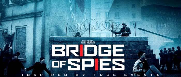 spies-2