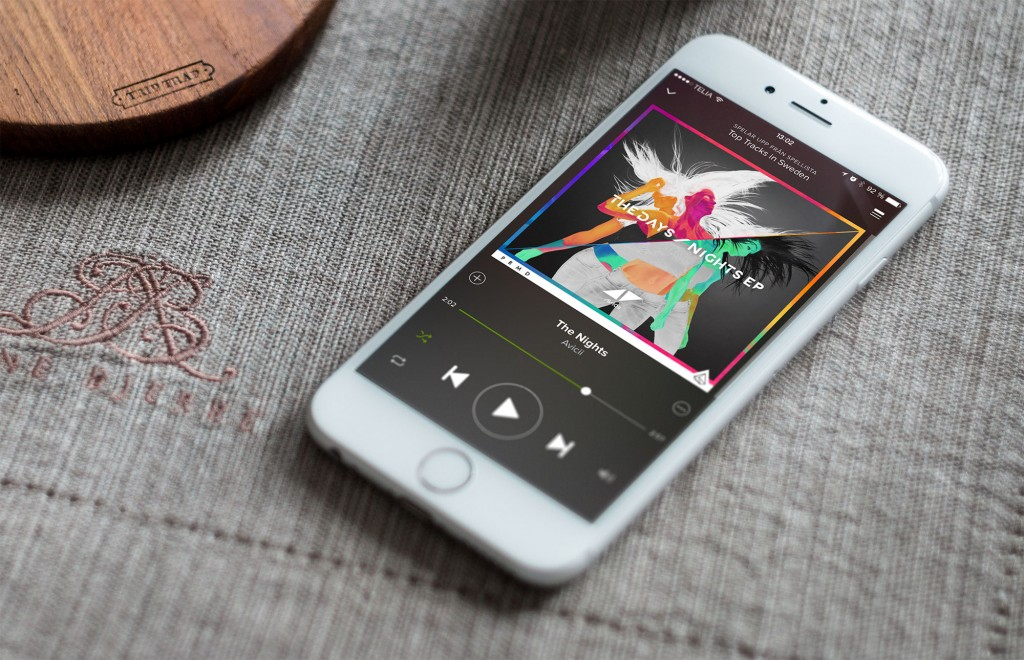 spotify_iphone_6