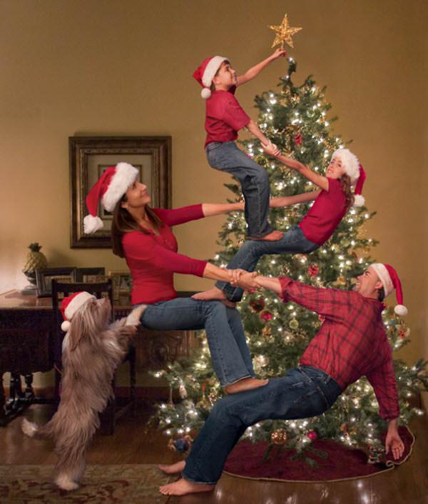 the-bale-family_christmas