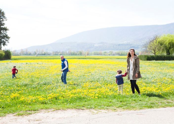 the-universal-family-portrait-project-10__880