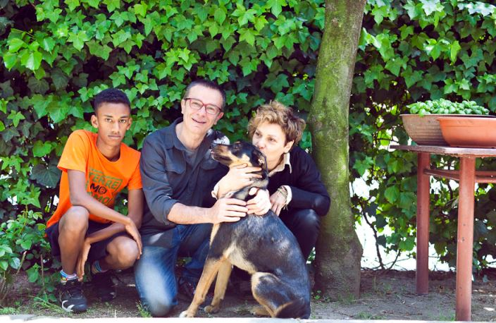 the-universal-family-portrait-project-2__880