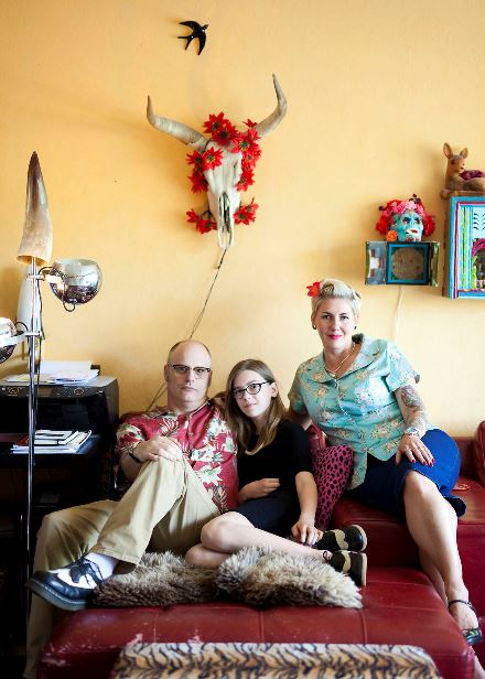 the-universal-family-portrait-project-3__880