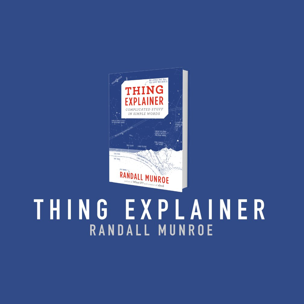 thing-explainer-complicated-stuff-in-simple-words-by-randall-monroe