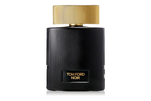 tom-ford-noir-pour-femme-1