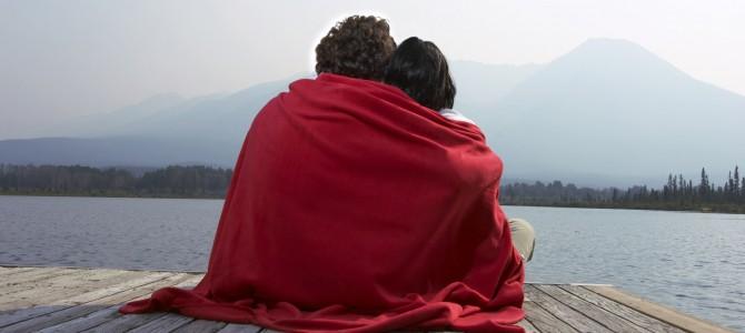 Вы - трудоголик? Мы знаем, как сохранить ваш брак!