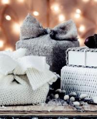 Подарки для тех, у кого все есть