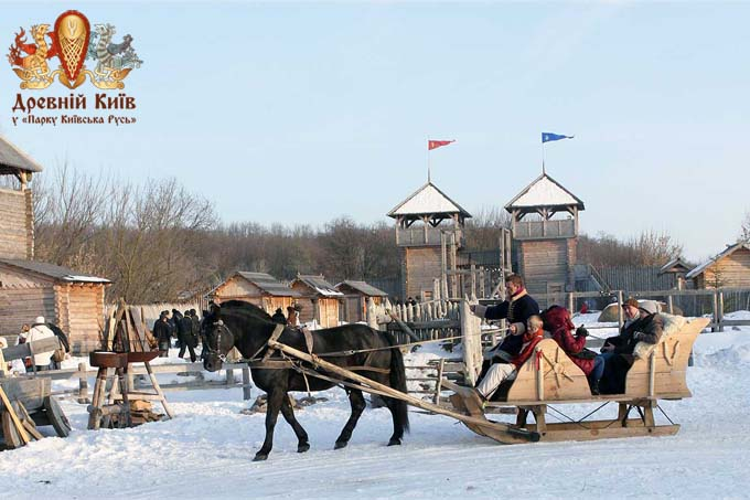winters_carriage