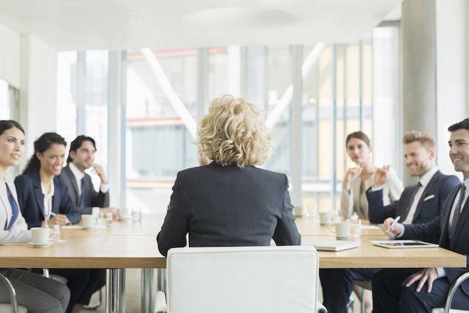 woman-board-meeting-457979149-martin-barraud-caiaimage-getty-compressor