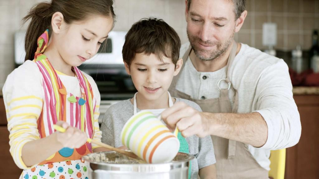 счастье и семья