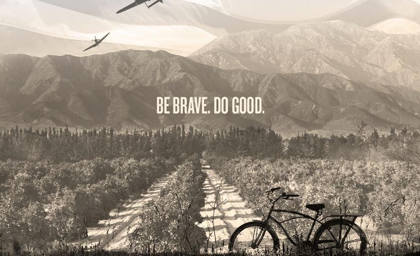 BRON_ITHACA_Poster_v2b_2014-10-29_JF