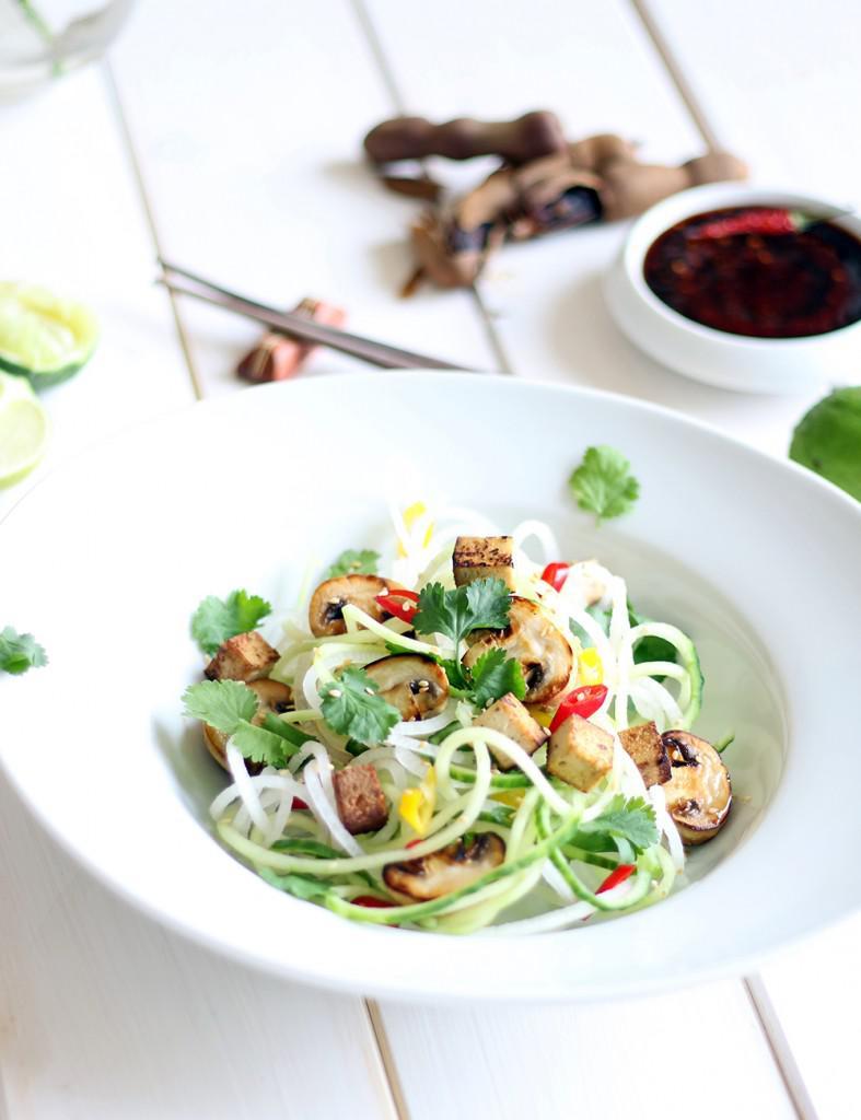 Daikon-Tofu-Salad_1-small