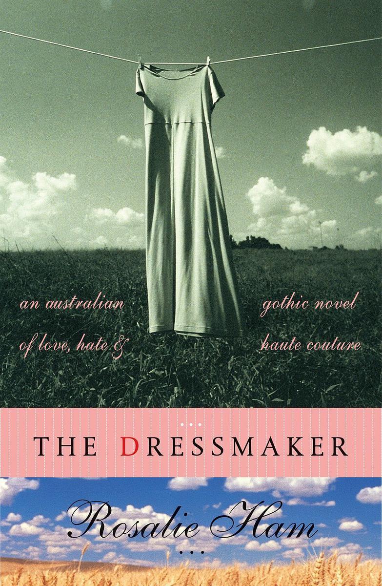 Dressmaker-Rosalie-Ham