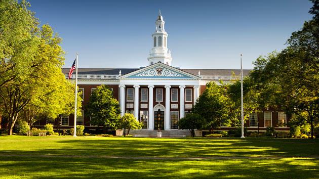 Harvard-Business-School-2
