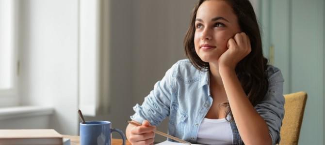 8 идей, как сделать досуг школьника во время карантина интересным и познавательным