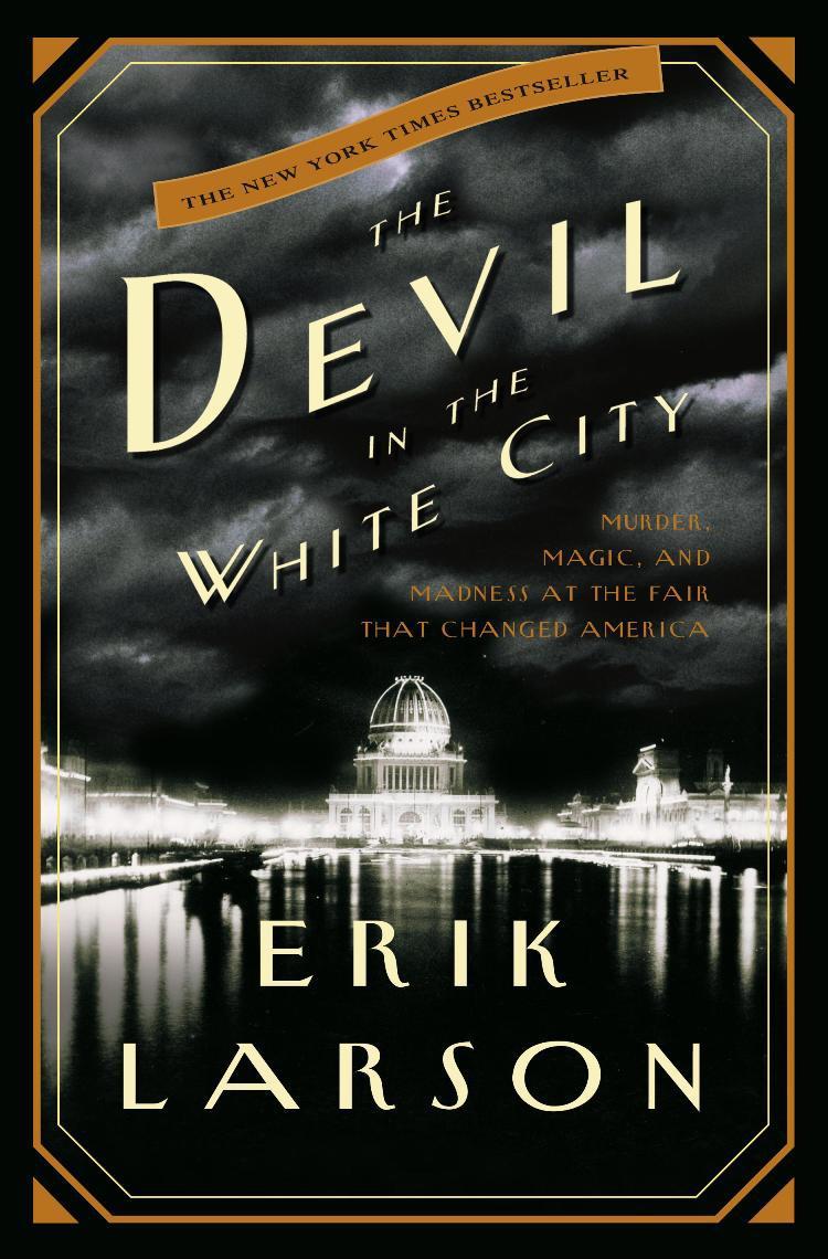 Копия devil-in-the-white-city
