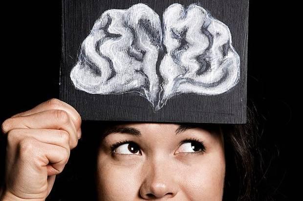 Мозг: Инструкция по правильному применению