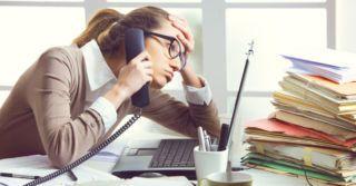 Стресс и мозг: Как ученые определяют стрессовые состояния организма