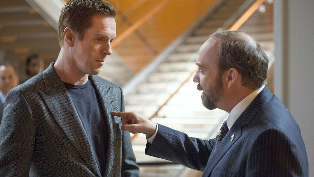 billions-showtime-tv-series-ignjpg-67c2ba_1280w
