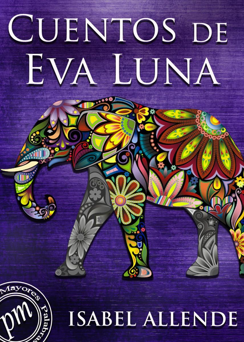 cuentos-de-eva-luna-ebook-9788415551072