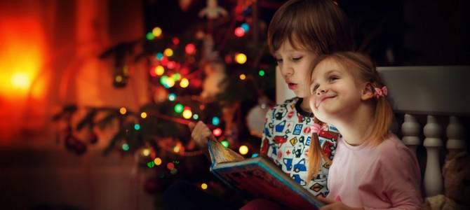 украинские детские книги