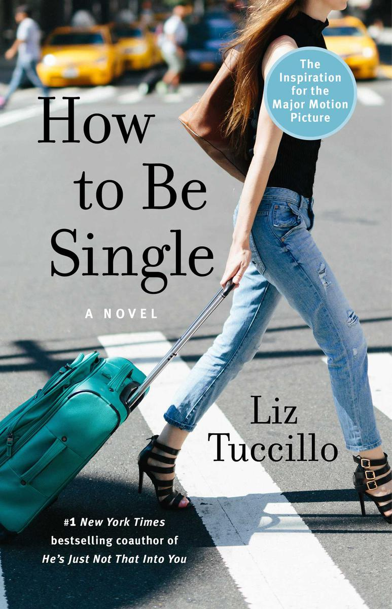 how-to-be-single-9781501140525_hr