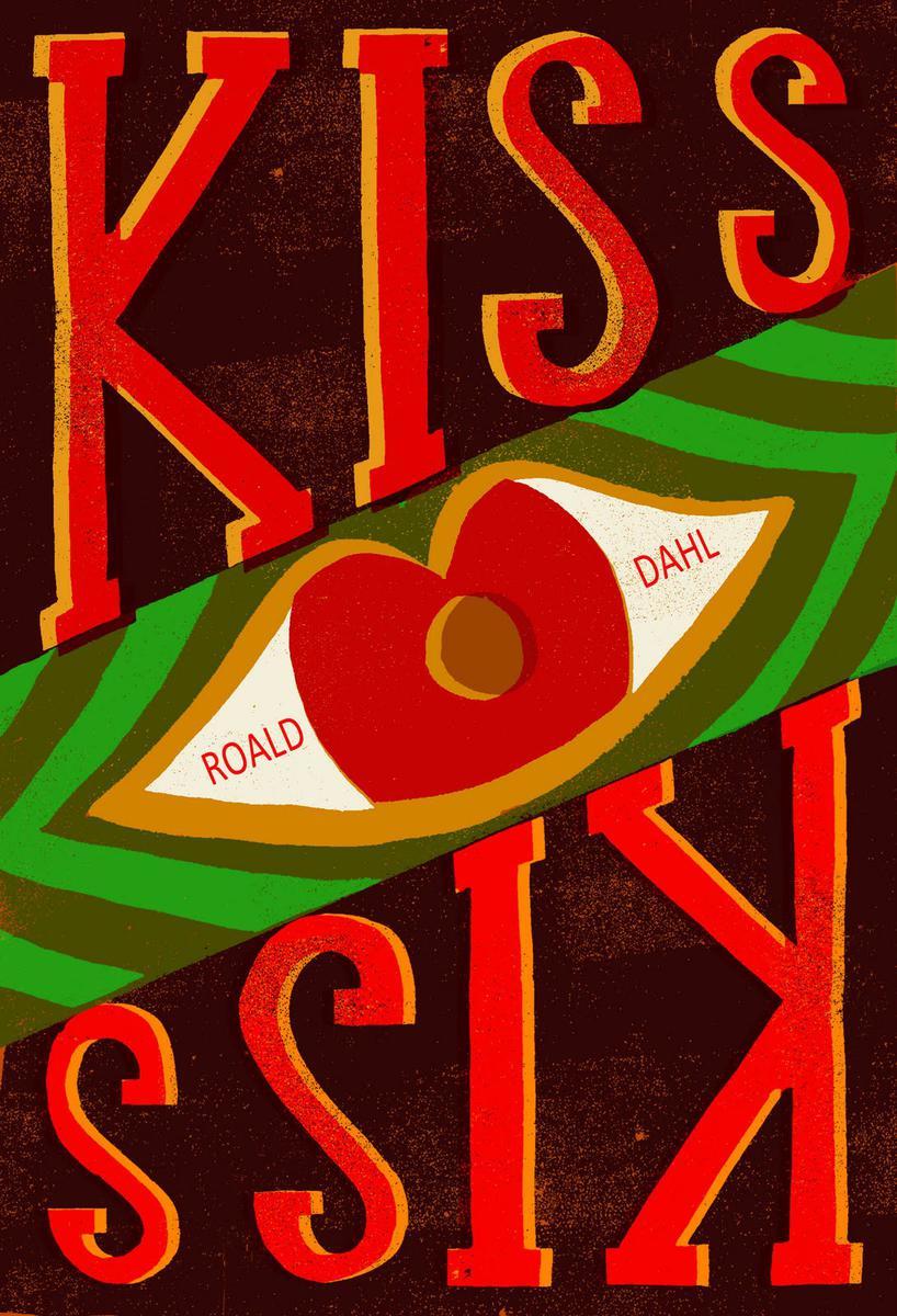 kiss-kiss-413934