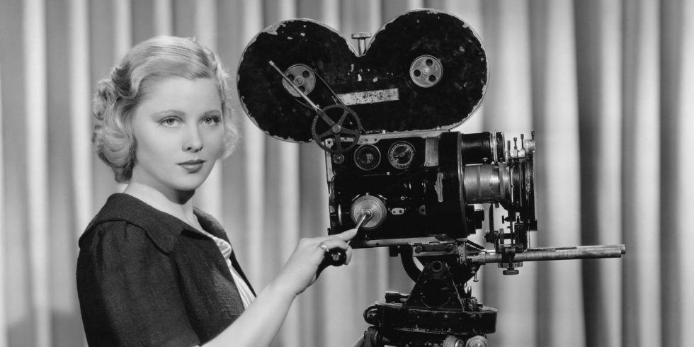 Vimeo будет финансировать кинопроекты женщин-режиссеров