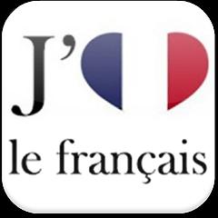 learn-fren